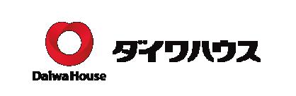 ダイワハウス_ロゴ