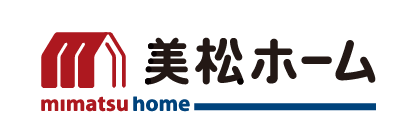 美松ホーム_ロゴ