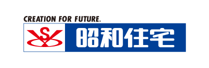 昭和住宅_ロゴ
