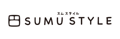 スムスタイル_ロゴ