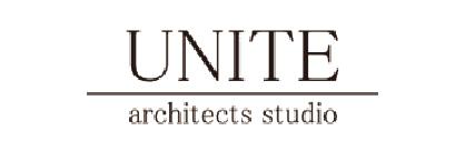 UNITE_ロゴ