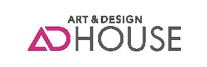 ADハウス_ロゴ