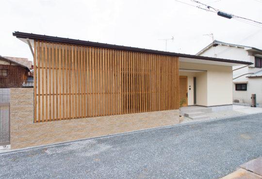 住空間建築設計_イメージ画像