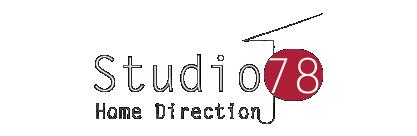 Studio78_ロゴ