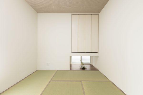 タツノコホーム_施工事例2