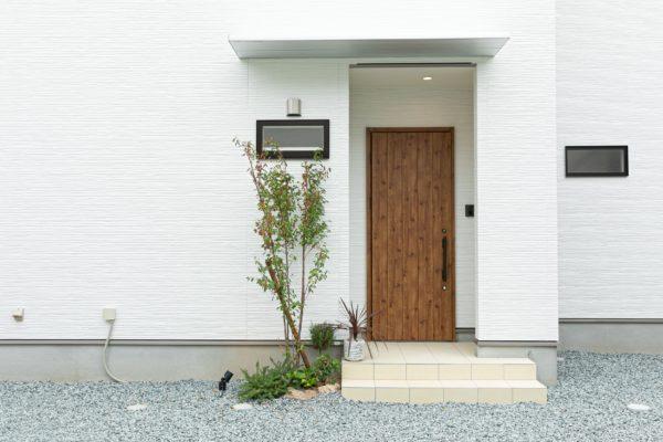 タツノコホーム_施工事例3