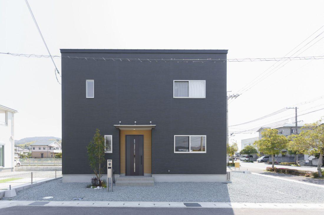タツノコホーム_イメージ画像