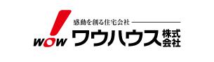 ワウハウス_ロゴ