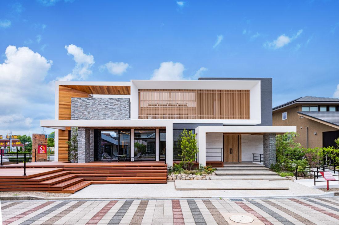 昭和住宅_イメージ画像